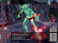 everquest_pc