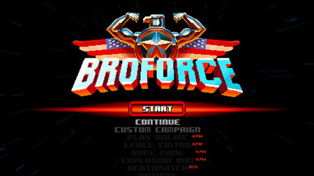 Broforce_beta 2014-04-17 06-13-57-71