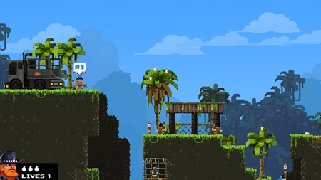 Broforce_beta 2014-04-17 06-14-48-16