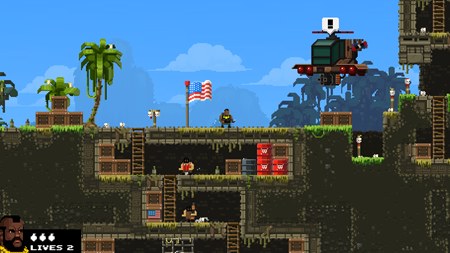 Broforce_beta 2014-04-17 06-18-41-32