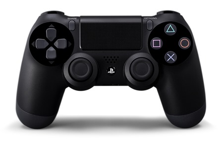 playstation-4-controller1