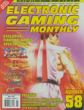 magazine-electronic-gaming-monthly-super-street-fighter-ii-turbo-v7-5-of-12-_5-page-2