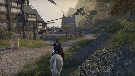 Screenshot_20140404_220734