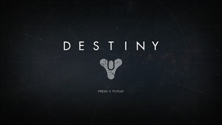 Destiny First Look Alpha_20140614185716