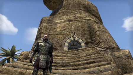 Screenshot_20140422_193251