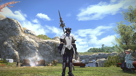 Dragoon Soars Tales Of The Aggronaut