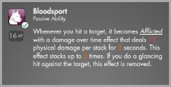 shotblade_bloodsport