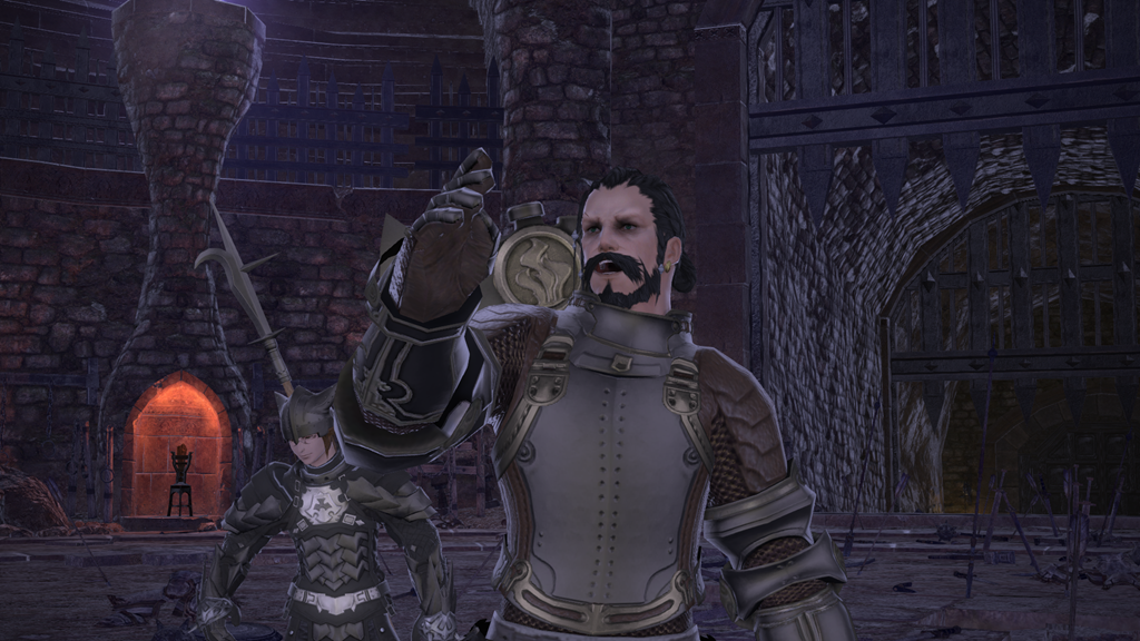 Ffxiv Vendors That Sell Lvl  Crafting Clothes