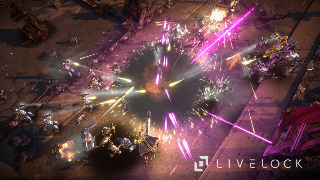 Livelock_Screenshot_02-1024x576